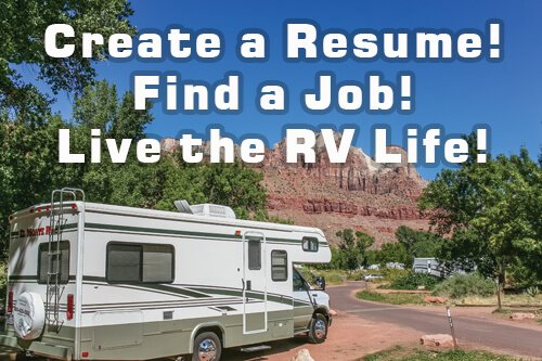 Campground Manager Software, Maintenance Management Software, Work ...